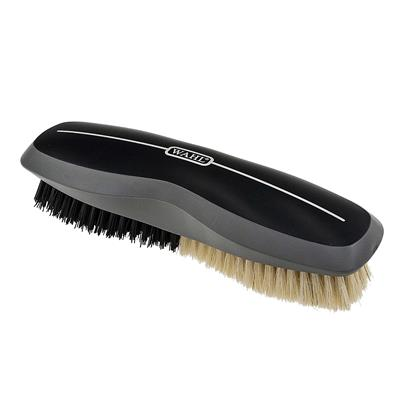 2999-7800-Combo-Body-Brush.jpg