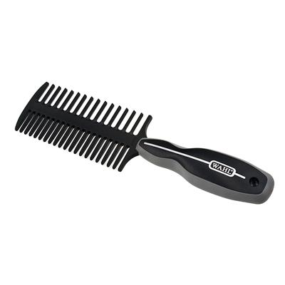 Mane & Tail Comb